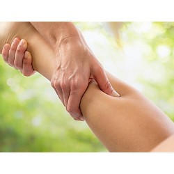 Massage Ku Nye tibétain - Formation Massage Bien-Etre - Institut Lingdao