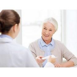 Relation thérapeutique - Formation Développement personnel - Institut Lingdao