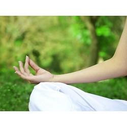 Gestion du stress - Formation Développement personnel - Institut Lingdao