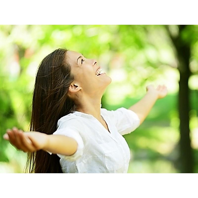 Exercices Psycho Corporels - Formation Développement personnel - Institut Lingdao