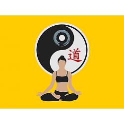 Tao de la femme - Formation Développement personnel - Institut Lingdao