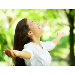 Conseiller en naturopathie - Formation professionnelle 200 heures - Institut Lingdao