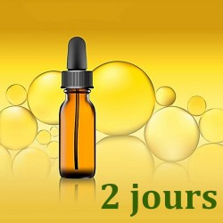 formation naturopathie Aromathérapie 2 jours