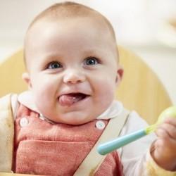 Alimentation du jeune enfant - Formation Naturopathie - 123-formation-naturopathie.fr