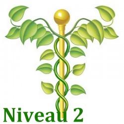 Bases de la naturo Niveau 2/3 - Formation Naturopathie - 123-formation-naturopathie.fr