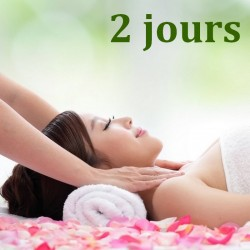 Formation Massage complet Ayurvédique - 2 jours - 123-formation-naturopathie