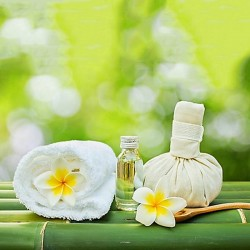 Formation Marma et pochon - Massage complet - 123-formation-naturopathie
