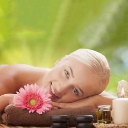 Massage Suédois - Formation Massage Bien-Etre - Institut Lingdao