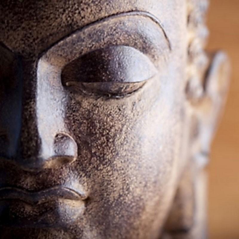 Massage Thaï à l'huile chaude - Formation Massage Bien-Etre - Institut Lingdao