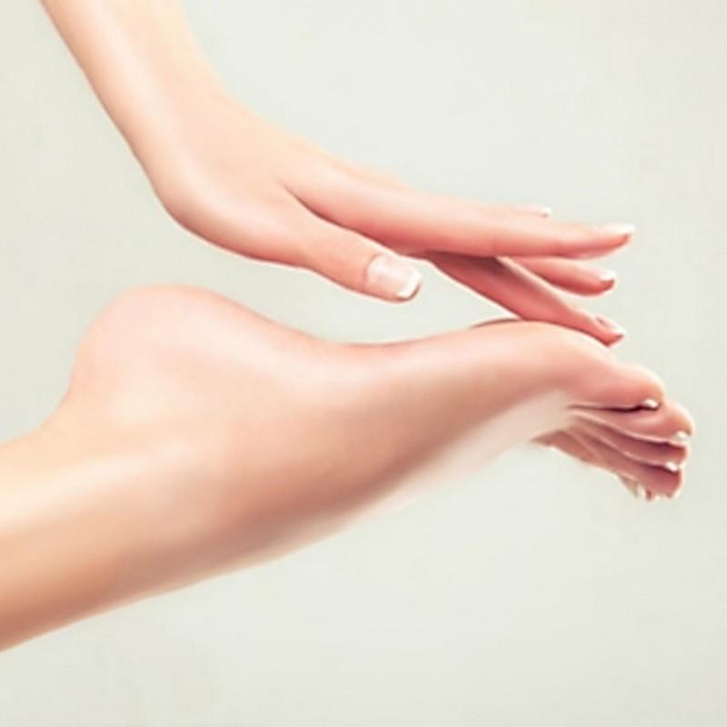 Réflexologie, acupressure et diagnostic - Formation Massage Bien-Etre - Institut Lingdao