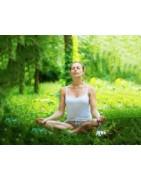 LING DAO - Formation professionnelle certifiante - Massages au sol
